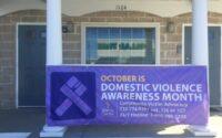 Mercy Center's Community Victim Advocacy Program